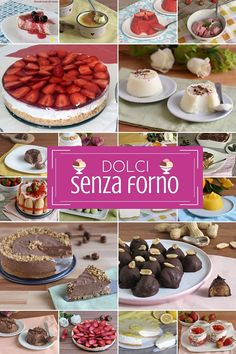 My Dessert, Cheesecakes, Biscotti, Waffles, Buffet, Sweets, Cooking, Breakfast, Desserts