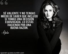 712 Best Quotes En Espanol Images In 2019 Quotes Love Spanish