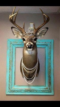 23 Best Antler Crafts Images Deer Antlers Deer Antlers