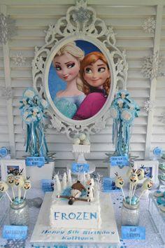 mesa-decorada-frozen