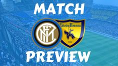 Inter Milan Vs Chievo Italian Serie A Preview, Review and Stats - http://www.tsmplug.com/football/inter-milan-vs-chievo-italian-serie-a-preview-review-and-stats/
