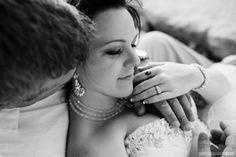 Connie & Winston's Wedding // Secrets, Jamaica »
