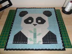 Pandamonium  http://kmtrott58.blogspot.co.uk/2015/07/july-10-tgiff.html