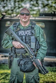 Military Units, Military Gear, Military Police, Swat Police, Cop Uniform, Men In Uniform, Special Ops, Special Forces, Fort Worth Police