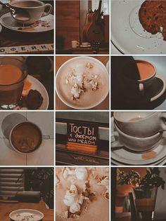 Instagram Design, Instagram Blog, Instagram Fashion, Photography Filters, Vsco Photography, Best Instagram Feeds, How To Use Lightroom, Coffee Restaurants, Brown Aesthetic