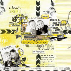 layout by domad   Cr
