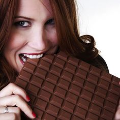 What Your Food Cravings Say About Your Health and How to Decode Them   Women's Health Magazine