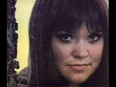 """This was a big 70s hit for Melanie  Brand New Key"""" is a pop song written by folk singer Melanie (Melanie Safka), which became a  hit in 1971-72."""