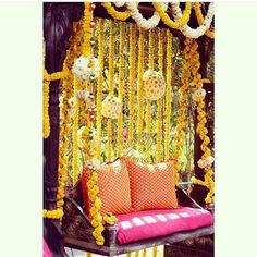 Event fully yours # wedding events # decor idea # Indian wedding decor