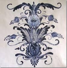 Bildresultat för kurbits tatuering