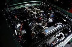 """Ask any avid """"gear head"""" and he or she will probably agree: manual transmissions typically last longer their automatic counterpart."""