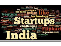 Indian startups are in pathtic condition.. Hands out pink slips to hundreds | கொத்துக் கொத்தாக வெளியேற்றப்படும் ஊழியர்கள்.. மோசமான நிலையில் ஸ்டார்ட்அப் நிறுவனங்கள்..!        பெங்களுரூ: சில வருடங்களுக்கு முன்பு வரை இந்திய பொ�... Check more at http://tamil.swengen.com/indian-startups-are-in-pathtic-condition-hands-out-pink-slips-to-hundreds-%e0%ae%95%e0%af%8a%e0%ae%a4%e0%af%8d%e0%ae%a4%e0%af%81%e0%ae%95%e0%af%8d-%e0%ae%95%e0%af%8a%e0%ae%a4%e0%af%8d%e0%ae%a4/