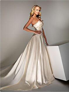 disney princess wedding dress | Disney Princess Wedding Dresses A