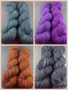 Merino Wool Blanket, Yarns, Fiber, Lace, Beautiful, Low Fiber Foods, Racing