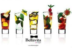http://www.bellavitainpuglia.net/deals/6-90-euro-invece-di-13-euro-per-2-cocktail-alcolici-da-samhain-enocaffetteria_2121.html