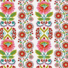 Imprimolandia: Estampados coloridos