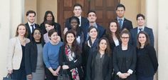 The Emirates Academy of Hospitality Management partners with French