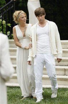 Sheath V-neck Floor-length Sleeveless Bridesmaid #Dresses Style Code: 04916 $119