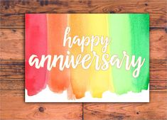 Year work anniversary for michael and tayub art cleaning services