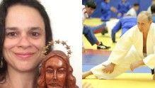 janaina-paschoal-diz-que-putin-vai-invadir-brasil-pela-venezuela-internautas-fazem-piada-nas-redes-