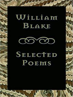 william blake the lamb analysis essay
