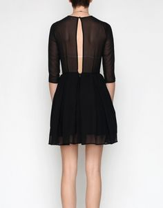 RYLAN DRESS from Need Supply | $88.00