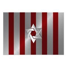 >>>best recommended          Bar Mitzvah Red and Silver Stripe with Star Personalized Announcement           Bar Mitzvah Red and Silver Stripe with Star Personalized Announcement We have the best promotion for you and if you are interested in the related item or need more information reviews f...Cleck Hot Deals >>> http://www.zazzle.com/bar_mitzvah_red_and_silver_stripe_with_star_invitation-161677045002498271?rf=238627982471231924&zbar=1&tc=terrest
