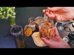 Trtament pentru curățirea ficatului. - YouTube Diet, Vegetables, Youtube, Food, Essen, Vegetable Recipes, Meals, Banting, Youtubers