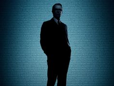 Why Should You Hire A Private Investigator? Are you wondering whether or not you need the services of a private investigator? Well, here are some of the serv. Perfect Image, Perfect Photo, Love Photos, Cool Pictures, Tinker Tailor Soldier Spy, Earth Day Projects, Gary Oldman, Private Investigator, Action Movies