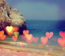 Beach Love <3<3<3<3<3<3<3<3<3<3<3
