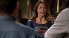 1.02 Stronger Together - spg102 1304 - Supergirl Gallery & Screencaps