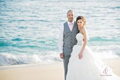 Beautiful Cabo San Lucas Wedding - Photography and Video. Wow, what a special wedding and so much fun. Video Photography, Wedding Photography, Romantic Beach Photos, Cabo San Lucas, Bride, Wedding Dresses, Beautiful, Fashion, Wedding Bride