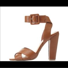 4081e93e77a 85 Best Nude Shoes For Darker Skin images in 2015 | Nude shoes ...