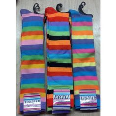 womens Athletic socks supplier Women's Sports Socks Wholesale women's Sports socks women Sports socks women's Sports socks discount bulk womens Sports socks womens Sports socks supplier. See more socks at http://www.sockbin.com/
