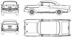 Jaguar E-Type Cartoon – Pin it, share it, use it on your site :) For more classi… – Classic Cars Chevrolet Bel Air, 1957 Chevy Bel Air, Chevrolet Corvette, Cadillac, Car Drawing Pencil, Automobile, Car Silhouette, Air Car, Custom Hot Wheels