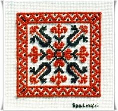 Vintage Jewelry Crafts, Hungarian Embroidery, Blog Planner, Blogger Tips, Blogger Templates, Jewelry Organization, Media Marketing, Digital Marketing, Folk Art