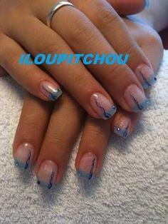 iloupitchou's blog - Skyrock.com