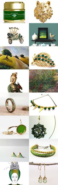 Heart Me !!! Promote Me !!! Love Me !!! by Elinor Levin on Etsy--Pinned with TreasuryPin.com