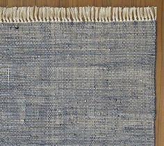 pottery-barn-blue-rag-rug.jpg