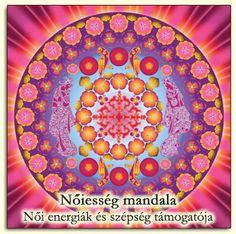 babavárás mandala minták - Google keresés Decorative Plates, Tapestry, Google, Spirit, Facebook, Home Decor, Mandalas, Hanging Tapestry, Tapestries
