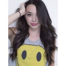 merrell twins - Google Search