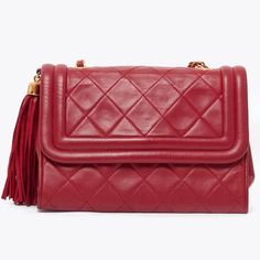 335429cfd98fee 364 Best VINTAGE CHANEL BAGS images   Chanel bags, Chanel handbags ...