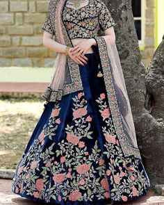 FOR PRICE SHIPPING ....CLICK LINK IN BIO.......... PLEASE DO NOT SEND DM WE ARE UNABLE TO REPLY ON TIME DUE TO BIG NUMBER OF DMs #plazo #lehnga #kurti #saree #girlsfashion #indianjewellery #patialashahisuit #indianwear #weddingaccessories #bollywooddress #bollywoodfashion #punjabi #indian #punjabisuit #punjabidress #desidress #desiswag #teambb #culturaldress #sarees #jewellery #punjabiweddingfashion #punjabiincananda  #ethnicdress #punjabijutti #suitsalwar #lovefornz #desiswag…