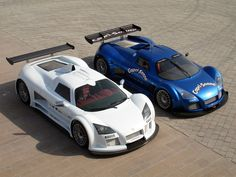 German supercar maker Gumpert is dead. Gumpert, maker of Apollo supercar has gone bust after its invester backed out. Audi Sport, Muscle Cars, Car Websites, Import Cars, Mode Of Transport, Sexy Cars, Amazing Cars, Awesome, Fast Cars