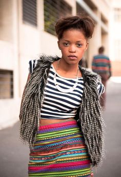 Afro Street Fashion | cinder-and-skylark-cape-town-south-african-street-style-12