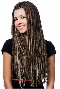 43 Cool Blonde Box Braids Hairstyles to Try - Hairstyles Trends Small Box Braids Hairstyles, Bob Box Braids Styles, Short Box Braids, Box Braids Styling, Popular Hairstyles, Latest Hairstyles, Braid Styles, Braided Hairstyles, Cool Hairstyles