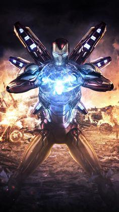 30 Ideas Wall Paper Android Marvel Iron Man Avengers For 2020 Marvel Comics, Marvel Avengers, Marvel Comic Universe, Marvel Fan, Marvel Memes, Marvel Cinematic Universe, Captain Marvel, Captain America, Hawkeye Marvel