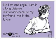 Calli @Calli Roberts I know you can relate with me!!!
