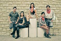 Reyes Family 6 Family Portraits, Family Photos, Couple Photos, Tagaytay Wedding, Cowboy Theme, Family Photographer, Wedding Events, Photo Ideas, Photo And Video