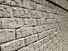 Old Savannah Handmade Brick Close Ups Pinterest